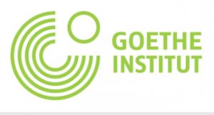 Goethe Institut München